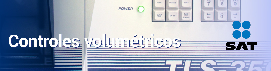 soluciones_control_vol