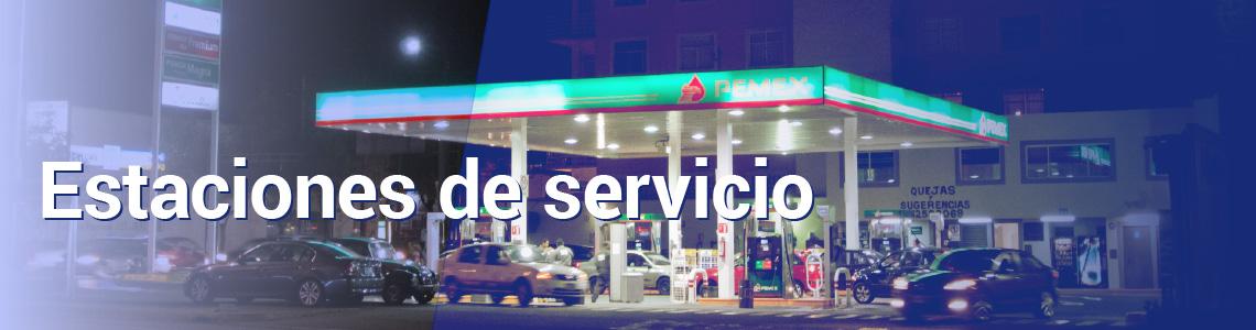 soluciones_estaciones_de_servicio