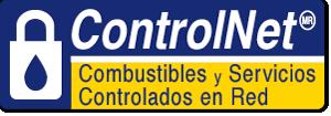 ControlNet Control Volumetrico
